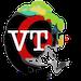 VT DONATE logo_transparent 2_exhibit pages