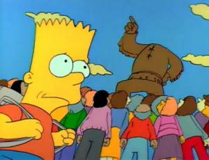 Simpsons e iconoclastia_1