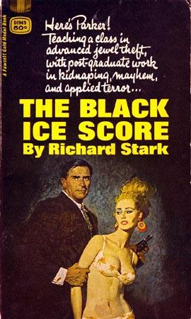 blackice1968