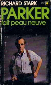 getawayface-french-2
