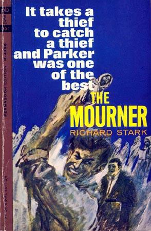 mourner64