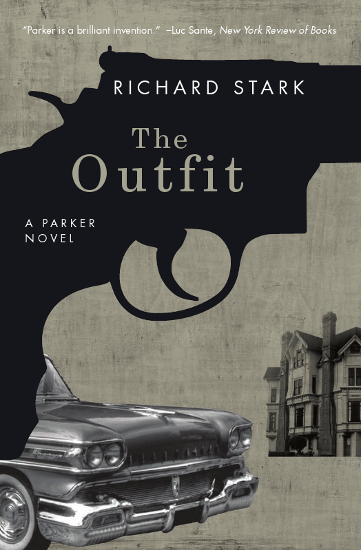 University of Chicago Press (2008)