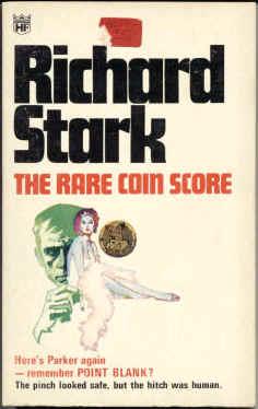Coronet (1972)