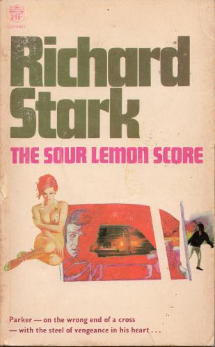 Coronet (UK) (1969)