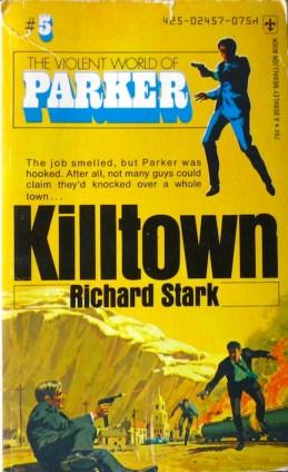 Parker_Killtown