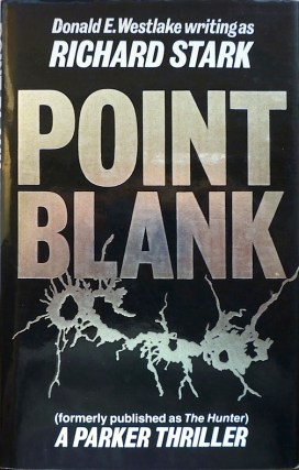 Parker-Point-Blank-AB
