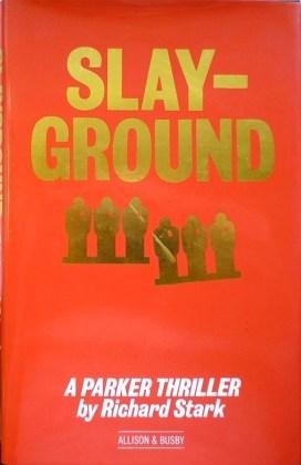 Parker-Slayground-AB