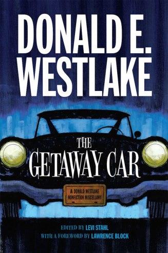 Westlake-Getaway-Car-Cover