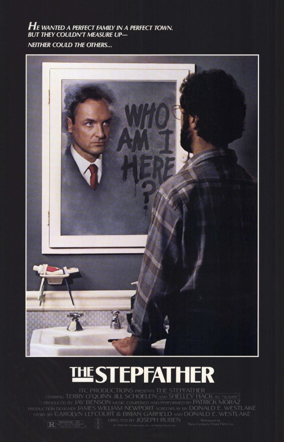 stepfather1987poster