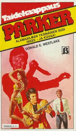 plundersquadfi1986