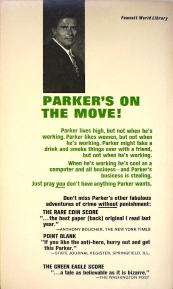 Stark_Parker_Black_back