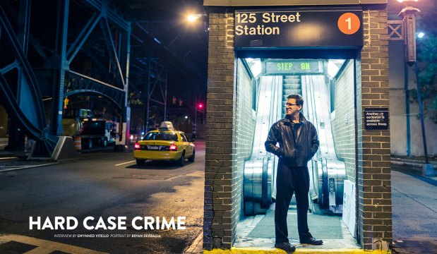 JX1113_Hard_Case_Crime
