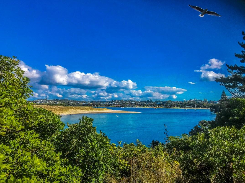 mangawhai-heads-beach-nz-violet-skies.JPG