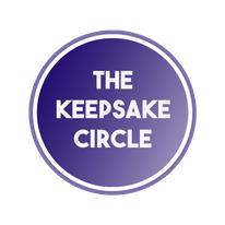 The Keepsake Circle