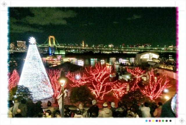 2014-12-13 18_Fotor