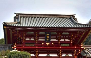 食べ歩き天国・鎌倉小町通り~至福のひと時が味わえるお店はどこ?