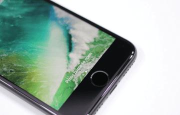 iPhone7plus.ガラス保護フィルム.おすすめ