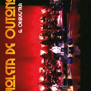 voiceprint-vpbdvd1_dvd-violeta-de-outono-orquestra_frente