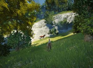 BDO Bandit's Den Byway Horse Location