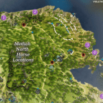 Bdo Horse Taming Guide Plus Location Maps Violet Astray