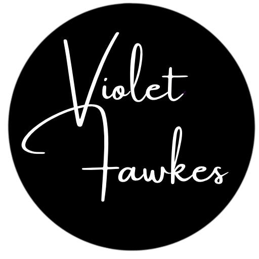 https://violetfawkes.com/partner-with-vf/