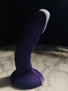 tantus curve