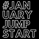 https://violetfawkes.com/coming-soon-january-jumpstart-31-days-of-blogging/