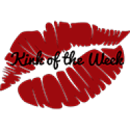 www.kinkoftheweek.mollysdailykiss.com