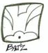 batz copy