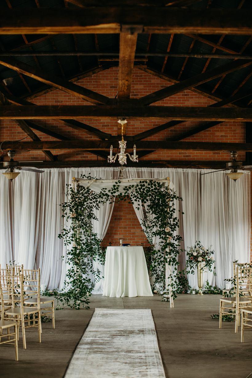 lindsey-paradiso-photography-silk-mill-elise-travis-wedding-9547_websize