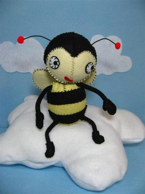 Etsy_bee_frank_034_large