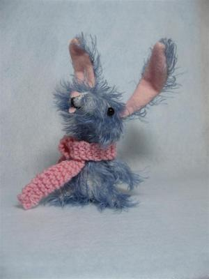 Blue_bunny_030_large
