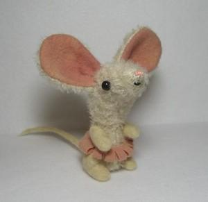 Tutu_mouse_7