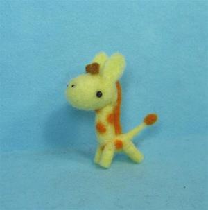 Giraffe_a_large