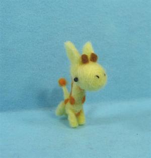 Giraffe_c_large