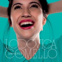 wpid-lodovica_comello_universo-portada