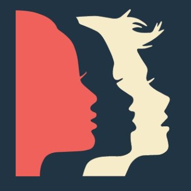 womens-march-pic-2