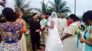 boda playa 3