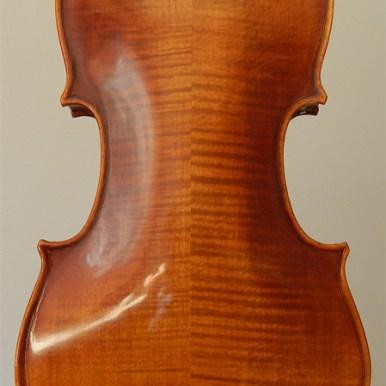 violingmc-f