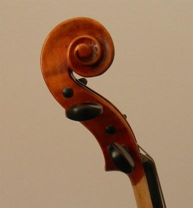 violingme-c