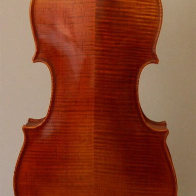 violingme-f