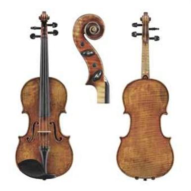 nicolaslupot-violin2