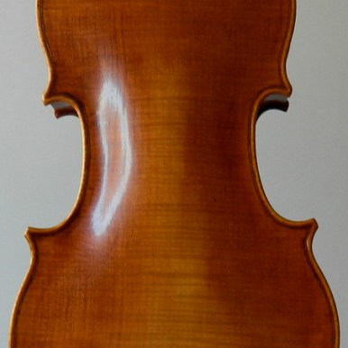 violina-crespo-f