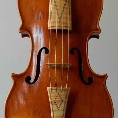violina-crespo-t