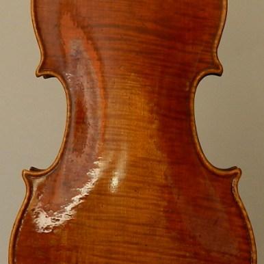 violina-romano-f