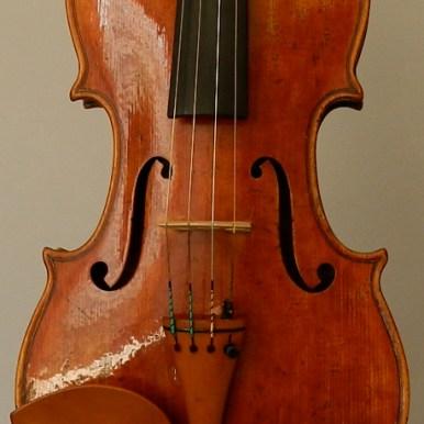 violina-romano-t
