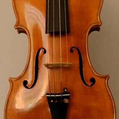 violina-romano2-t