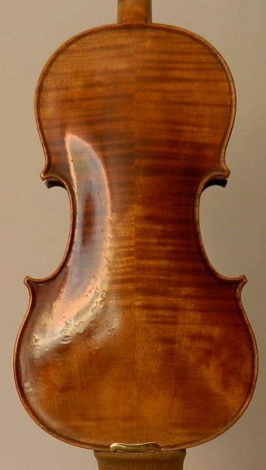 violinbolonia-f