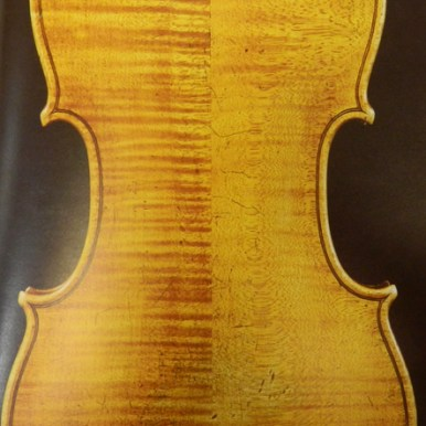 violincuypers-f