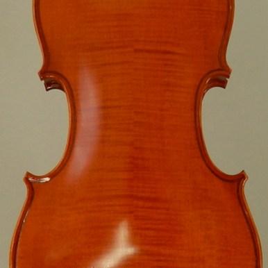 violinkreutzersv1-f